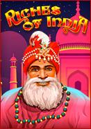 Богатство Индии