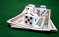 Казино онлайн на деньги – выигрывай по-крупному!