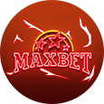 Максбет