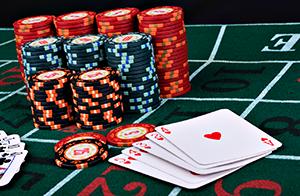 Список онлайн казино: выбираем надежное азартное заведение!